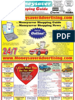222035_1262609727Moneysaver Shopping Guide