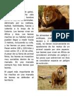 Textos Para Fichas (1)