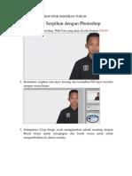 TUTORIAL PHOTOSHOP EFEK SERPIHAN TUBUH (lita-mumi.blogspot.com).pdf