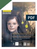 Unc Editorial Gaceta Deodoro 29