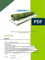 Urbano 2.ppt