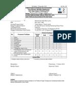 Form 09 Penilaiaan KP Pemb. PerusahaanFINAL