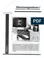 FisicaII8-Electromagnetismo1