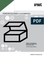 Brochure_ComunicazioneSicurezza.pdf