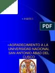 JR -Eventeo Cusco.ppt