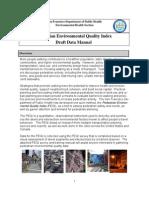 ccsf dph_peqi_manual_draft