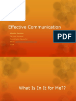 effectivecommunication-141101124415-conversion-gate01.pdf