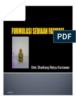 EKSIPIEN DALAM FARMASI.pdf