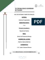 CABRERA MARTINEZ KATERINE(Reporte de Practiva Sensor Infrarrojo).docx