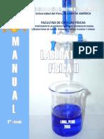 GUIA-FII-2013-II.pdf