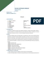 medicila legal.pdf