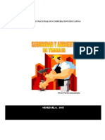 Manual Siat 9001