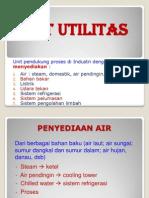 utilitas_pengolahan_air 1