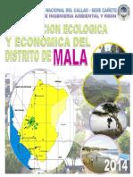 ZEE DE MALA