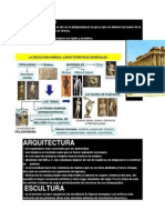 ARTE CLASICO.docx