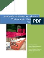 como aliviar las tensiones residuales.pdf