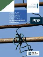 Catalogo-buenas-practicas-RSE - Voluntariado Corporativo.pdf