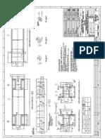 DF 1-Model.pdf