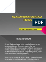 2 Diagnostico