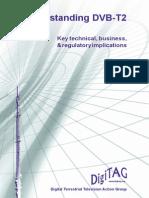 DVB T2 Handbook