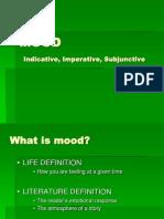 mood - Copy