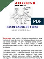 ENCOFRADOS  I.pdf