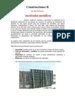 ENCOFRADOS METALICOS.pdf