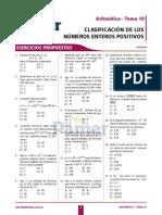 ARIT-CLASIFICACION DE LOS ENTEROS POSITIVOS.pdf
