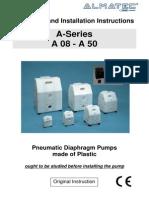 Almatec-A-Series-Datasheet.pdf
