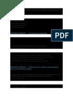 QUIZ 2 AYUDA.pdf