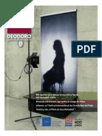 Unc Editorial Gaceta Deodoro 26