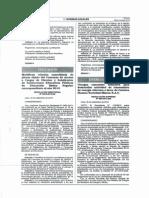 modifcatoria direct.pdf