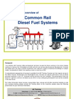 Common Rail Fuel System.odp
