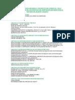 CIV 209 HORMIGON ARMADO I  PROYECTO DE CURSO 2-2014.pdf