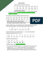 Ejercicios de Ajuste de Curvas e Interpolacion2014iim.a (1)