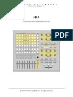 APC 40 VKA_manual