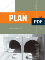 ccsf_county transportation authority_countywide transportation plan_combined