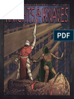 Knights & Knaves