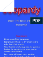 jeopardy chapter 1