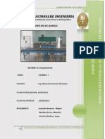 Lab Nº 6 - PQ112 - Ramirez Oscco Mauricio