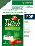 E-Trader 21.11.14.pdf