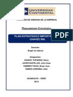 PLAN ESTRATEGICO Chavez parte 1 (1).docx