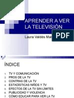 Apr en Der Aver Television