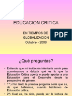 EDUCACION_CRITICA_FINALA