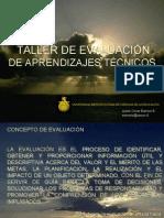 evaluac_aprendizajes_