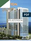 Platinum Condo Auction - realmiamibeach.com