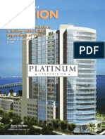 Platinum Condo Auction - realmiamibeach.com