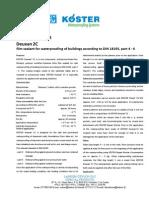 Duxan 2C.pdf