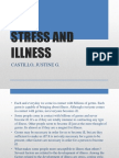 STRESS AND ILLNESS.pptx