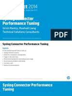 TB3248 - Syslog Connector Performance Tuning - Girish Mantry Moehadi Liang(1)